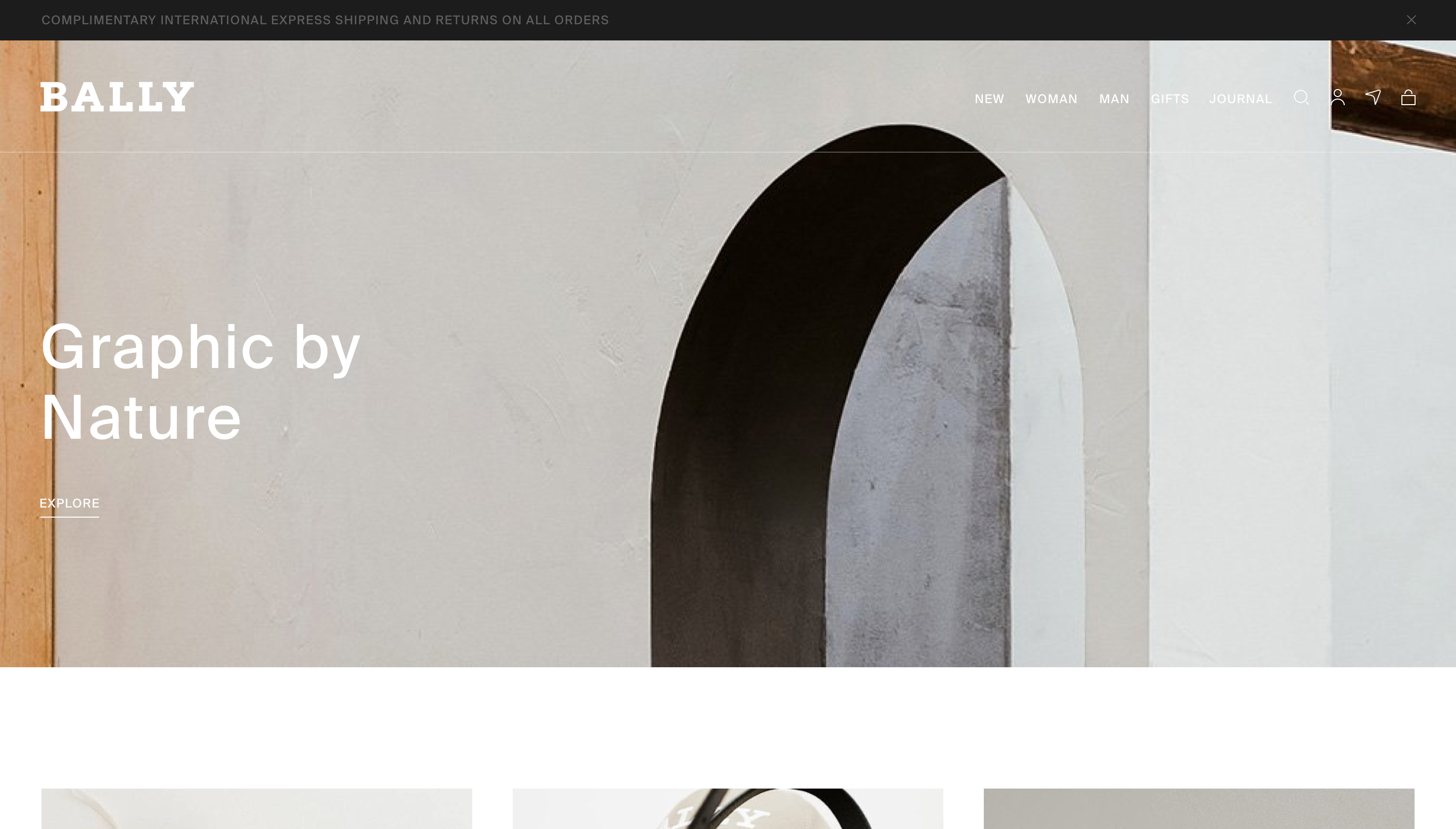 website, e-commerce, typography, user experience, user interface,art-direction