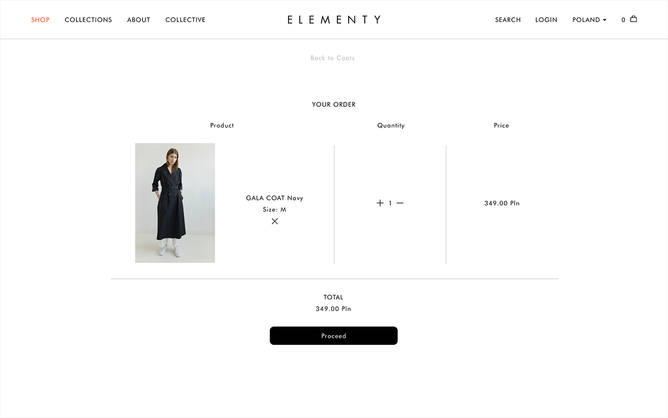 website, e-commerce, typography, user experience, user interface,dynamic content
