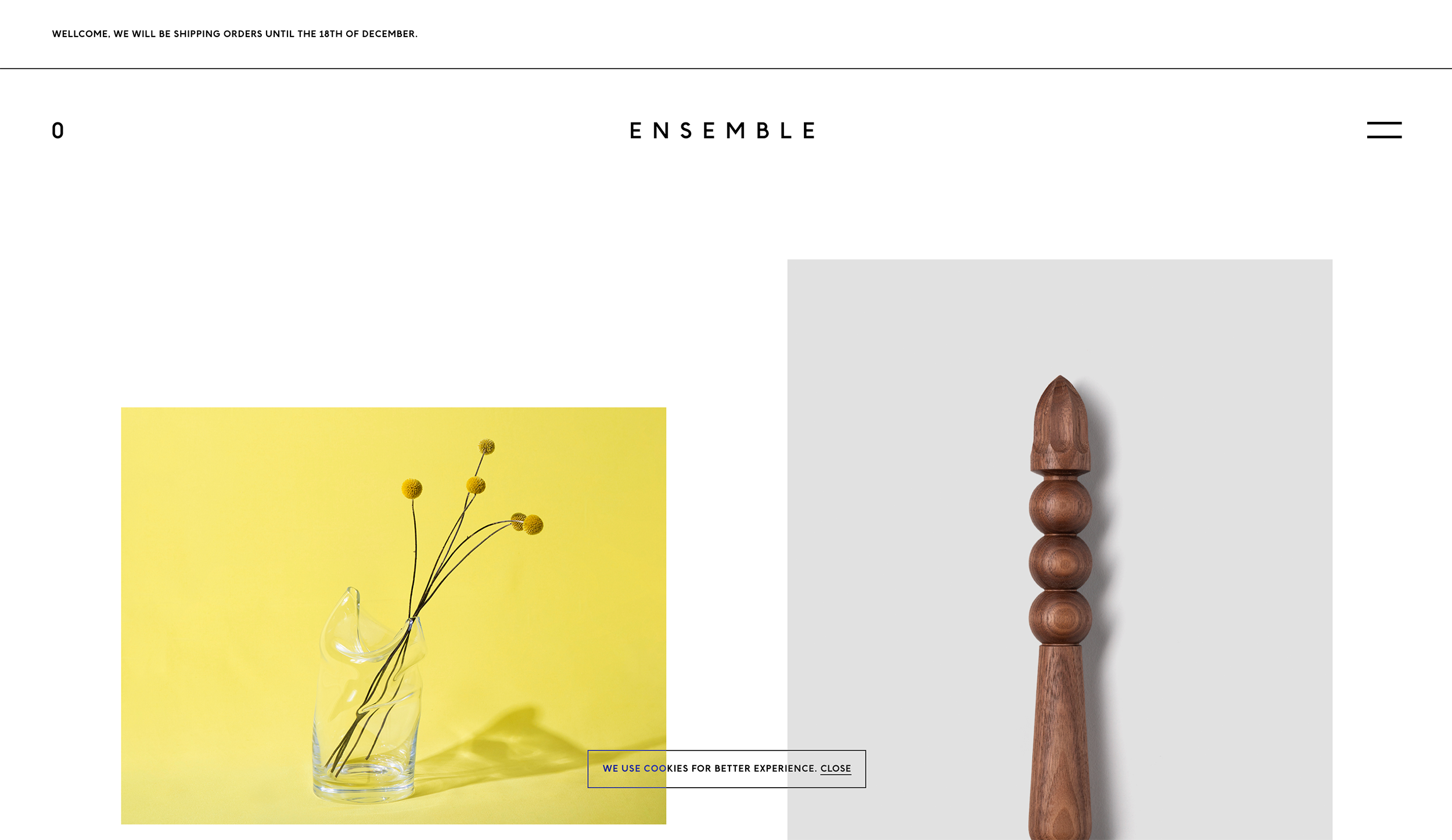 website, brutalist, typography, user experience, user interface