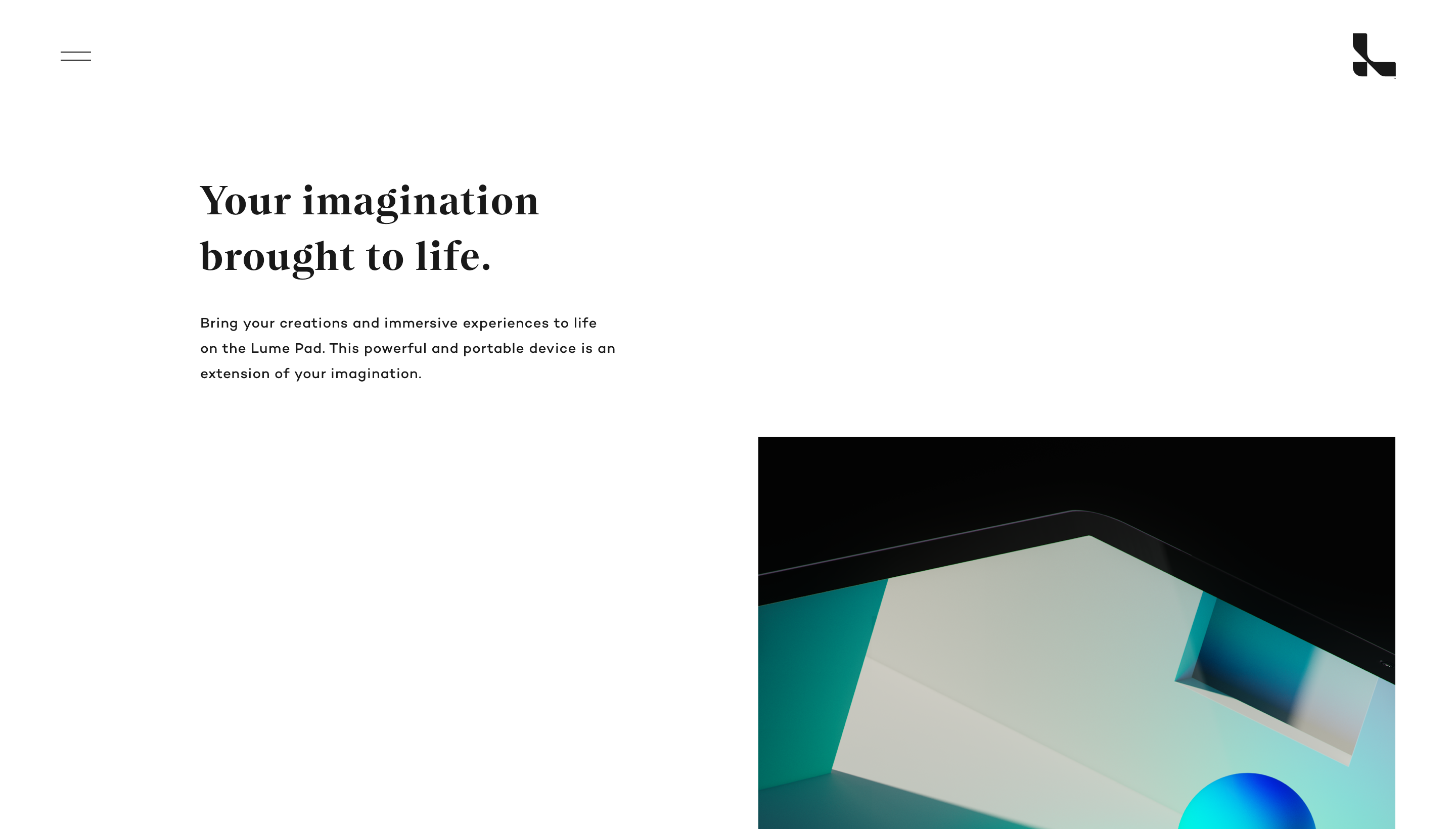 website, typography, user experience, user interface,art-direction