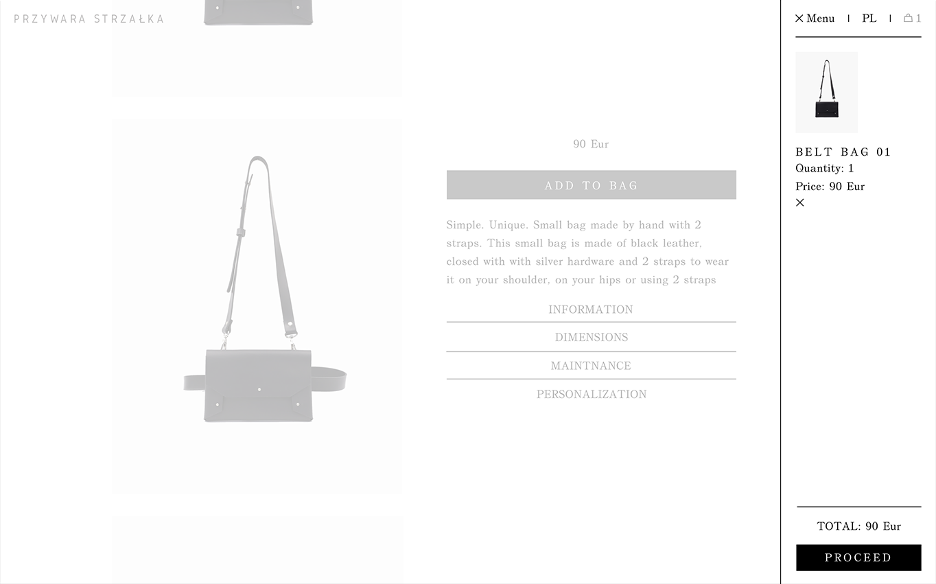website, e-commerce, typography, user experience, user interface, dynamic content